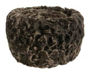 Kuban Cossack hat